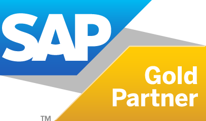 SAP Gold Partner grad R